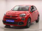 Fiat 500X 2020 1.0 FIREFLY T3 88KW SPORT 120 5P