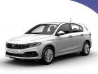 Fiat Tipo 2021 Fiat Tipo Life 1.0 73KW
