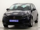 Fiat Tipo 2019 1.3 MULTIJET EASY 95 5P