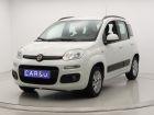 Fiat Panda 2018 1.2 LOUNGE EU6 69 5P