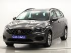 Fiat Tipo 2018 STATION WAGON 1.3 MULTIJET EASY 95 5P
