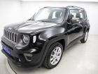 Jeep Renegade 2019 1.0 G 88KW LIMITED FWD 120 5P