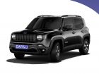 Jeep Renegade 2021 RENEGADE Trailhawk 1.3 PHEV 240cv AWD Automático