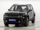 Jeep Renegade 2020 1.6 MJET 88KW LIMITED FWD DDCT 120 5P