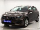 Fiat Tipo 2018 1.4 EASY 95 5P