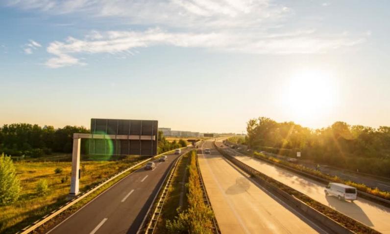 Autopistas gratis en Cataluña a partir de septiembre 2021