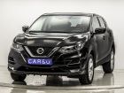Nissan Qashqai 2018 1.3 DIG-T ACENTA 117KW 160 5P