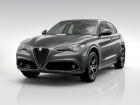 Alfa Romeo STELVIO 2020 2.2 Veloce Q4 Diésel Automático 154Kw (210CV)