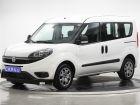 Fiat Doblo 2019 NEW DOBLO COMBI N1 SX 1.3 MJET 95 CV