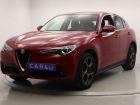 Alfa Romeo STELVIO 2017 2.2 D TURBO 132KW EXECUTIVE AUTO RWD 180 5P