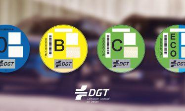 Conoce todo sobre las etiquetas ambientales: CERO, ECO, C, B