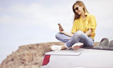 Car&Ü ofrece las mejores garantías de seguridad y ofertas del mercado del automóvil