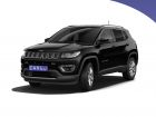 Jeep Compass 2020 1.3 PHEV 140kW (190CV) Limited AWD Automático