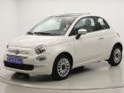 Fiat 500 2020 SERIE 8 LOUNGE 1.0 6V HIBRIDO 70CV (52KW)