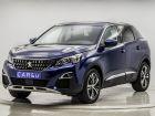 Peugeot 3008 2019 1.2 PURETECH 96KW ALLURE S&S 130 5P