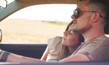 Rutas, para enamorarte de España, en coche este verano