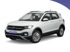 Volkswagen T-cross 2021 Volkswagen T-Cross Advance 1.0 TSI 95cv