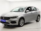 Fiat Tipo 2019 1.3 MULTIJET EASY 95 4P