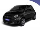 Fiat 500 2021 Sport GSE Híbrido