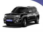 Jeep Renegade 2021 RENEGADE Limited 1.3 PHEV 190cv AWD Automático