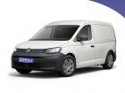 Volkswagen Caddy 2021 Vokswagen Caddy Cargo 2.0 TDI 75cv
